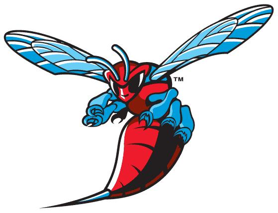 Delaware State University Track andField and Cross Country ...